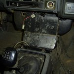 center_console_cleanedup_subaru_brumby
