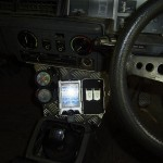 center_console_finshed_product1_subaru_brumby