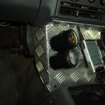 center_console_finshed_product2_subaru_brumby