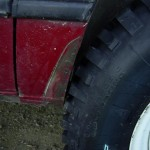 fenders_before_cut_subaru_brat