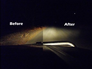 headlight_relaymod_beforeandafter
