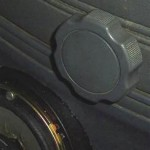 subaru_indoor_speakerbox_windowwinder2