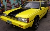 Loyale 2.7 Turbo