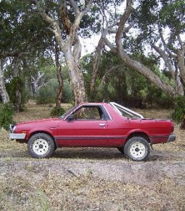 video_makingamesssubaru_brumby_brat
