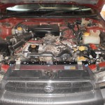 97_outback_head_gasket (1)