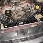 97_outback_head_gasket (10)