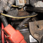 97_outback_head_gasket (19)