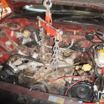 97_outback_head_gasket (21)