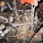 97_outback_head_gasket (23)