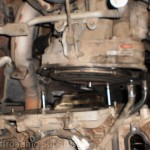 97_outback_head_gasket (24)