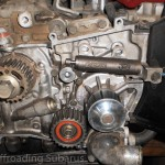 97_outback_head_gasket (27)