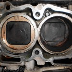 97_outback_head_gasket (33)