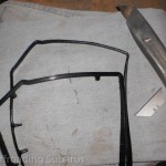 97_outback_head_gasket (36)