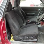 outback_seats_in_brumby (1)