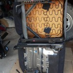 outback_seats_in_brumby (2)