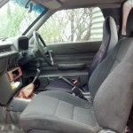 outback_seats_in_brumby (8)